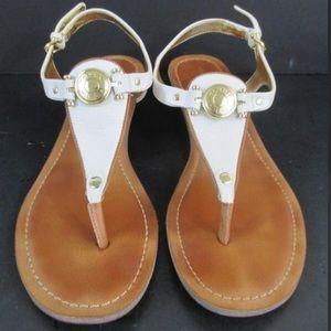 ✨Tommy Hilfiger✨Women's Sandals - 8.5M